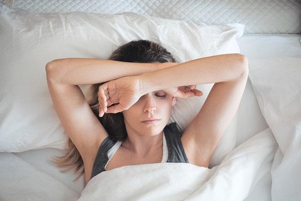 Combattre Fatigue et Stress - Conseils Parinat