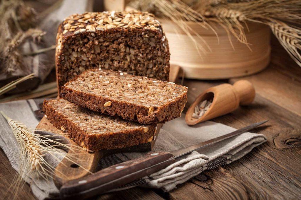 Guide pratique sur le gluten