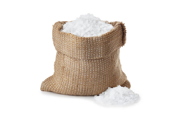 Réduire le sel de son alimentation - Conseils Parinat