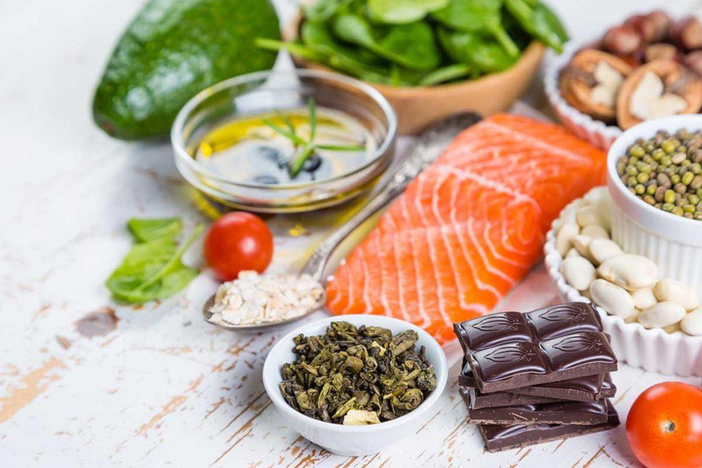 Quelles solutions adopter en cas de taux de cholestérol élevé ?