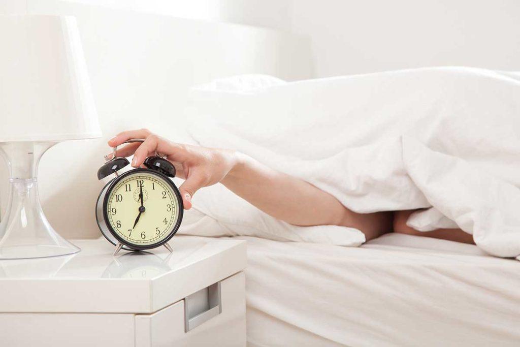 Notre guide pratique sur le sommeil réparateur