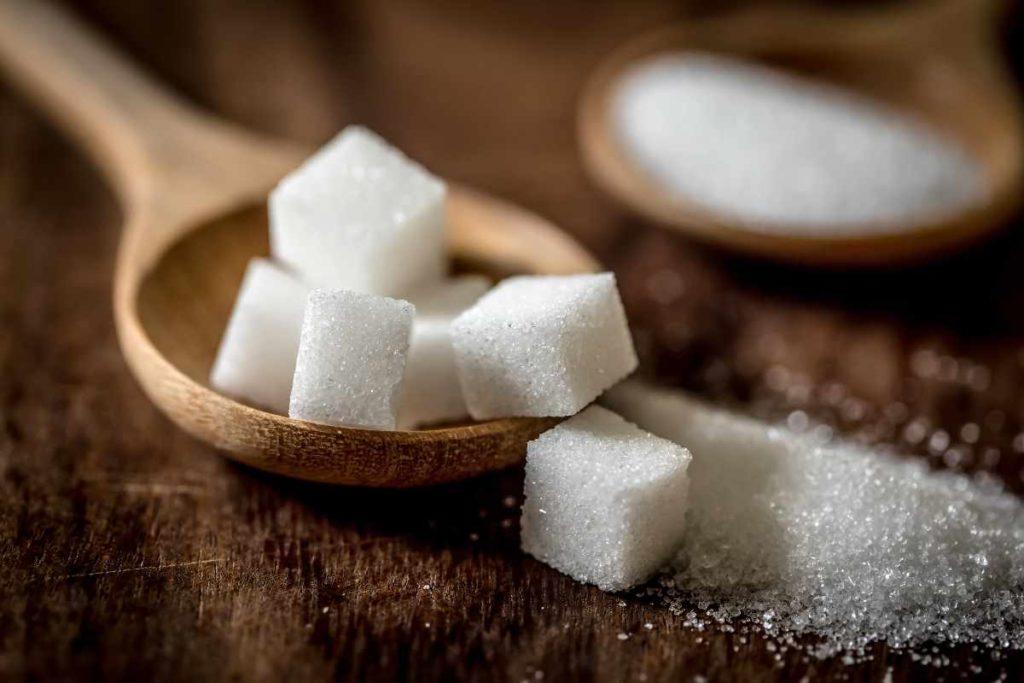 Notre guide pratique sur le sucre