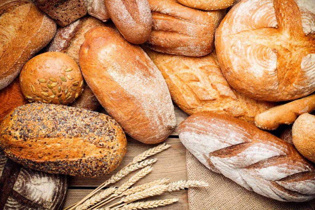Quel pain choisir pour des bénéfices santé ?