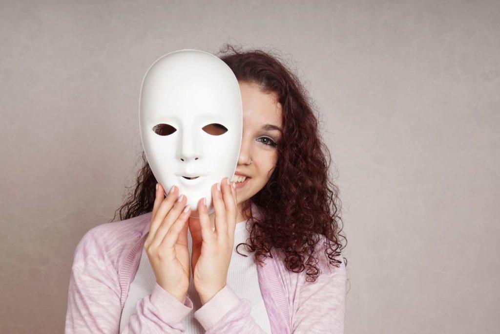 Notre guide pratique sur les troubles de l'humeur